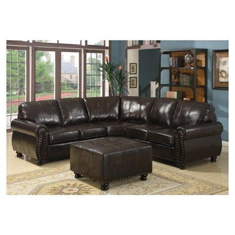 blue wall color  brown leather couch paint colors