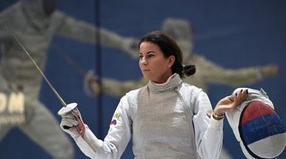 Ожидание первого золота: россияне поборются за победу в фехтовании, дзюдо и стрельбе во второй день ОИ в Токио