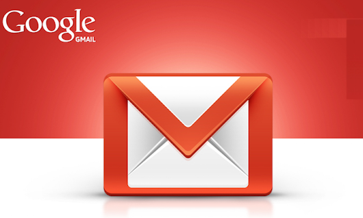 10 Gmail Plugins All Marketing Professionals Should Consider