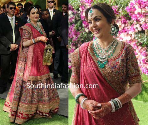 akash ambani shloka mehta wedding: News and Stories