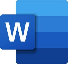 [Part-03] How to using different views in Microsoft Word Document | Microsoft Word Tutorial | TechnologyBlogs24