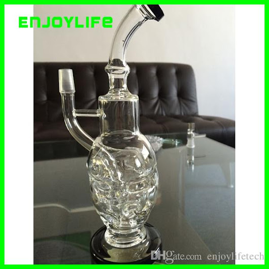 MG ENJOYLIFE 1pcs ecigs 9