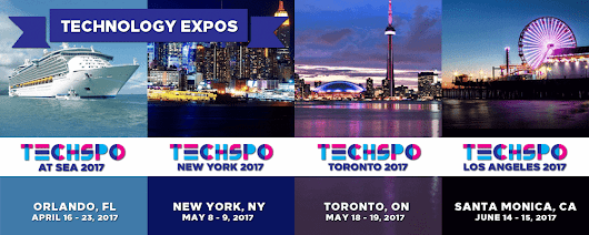 Technology Seminars: An Event for Everyone | CCNYTech