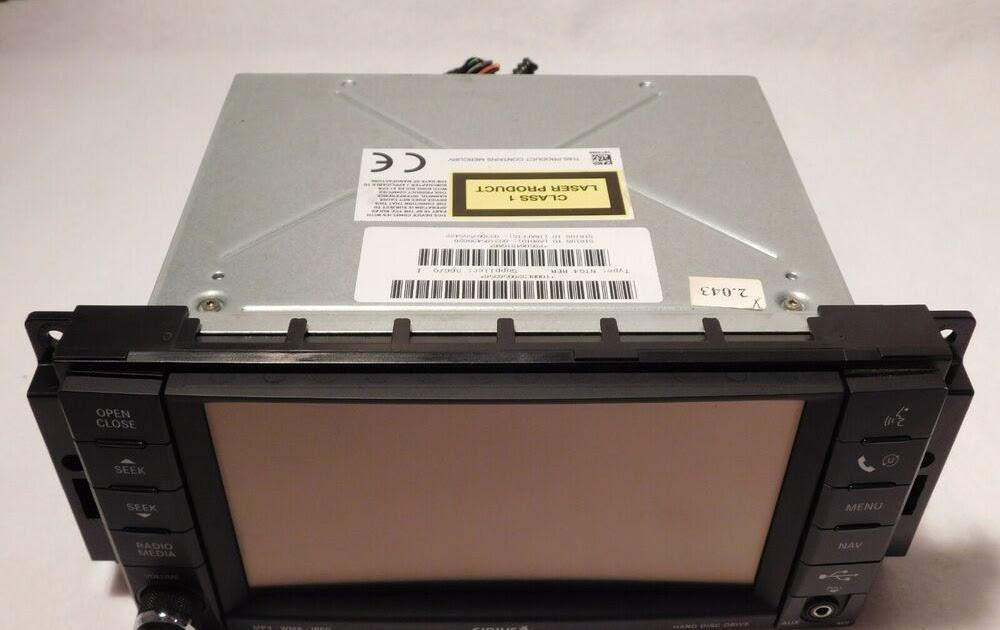 Fuse Box For 2007 Hyundai Santa Fe | schematic and wiring ...