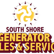 Customer Service Specialist Employment Opportunity - Wareham MA