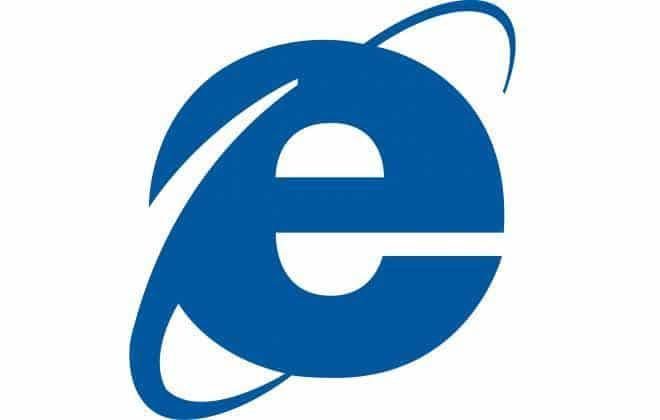 Microsoft vai acabar com a marca Internet Explorer