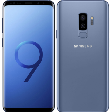 Samsung Galaxy S9 Plus Price in Pakistan & India Key Specs & Features