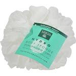 Earth Therapeutics Hydro Body Sponge with Strap