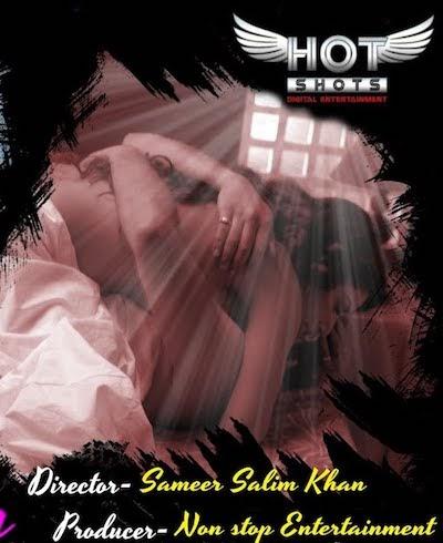 (FREE DOWNLOAD) XXX 18+ Move On 2020 Hot Hindi 720p HDRip | full movie | hd mp4 high qaulity movies