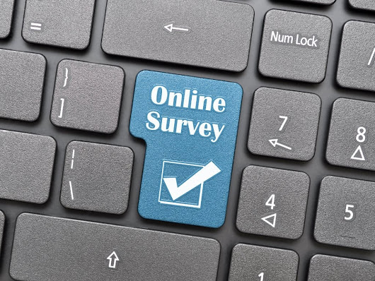 5 online customer survey tips for small business - Blog - Onsight