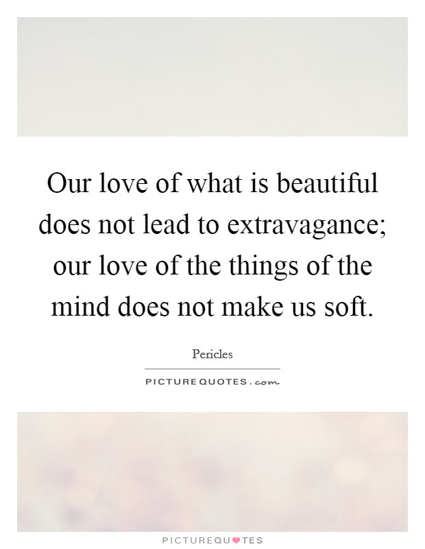 Beautiful Mind Quotes Sayings Beautiful Mind Picture Quotes
