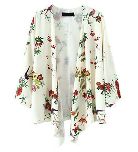 Discount V Neck Patchwork Floral Printed T-Shirts picked for you yakima