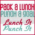 lunchitpunchit.com