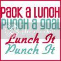 lunchitpunchit.com