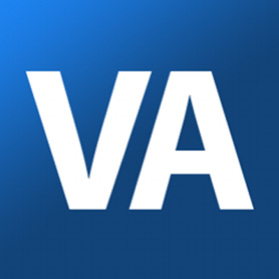 VA Software Shuffle To Delay National Rollout Of Patient Scheduling