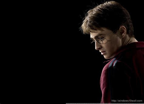 harry potter windows  wallpapers