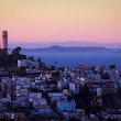 Best vista points in San Francisco - Lonely Planet