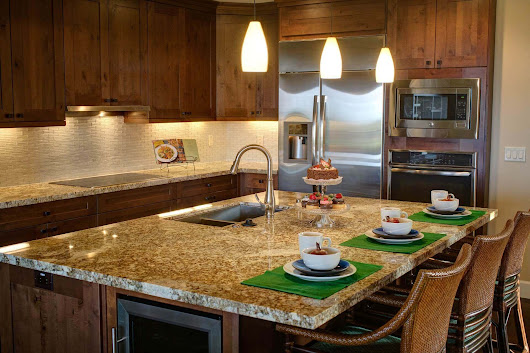 Affordable Ways of Adding Luxury to Your Phoenix Home