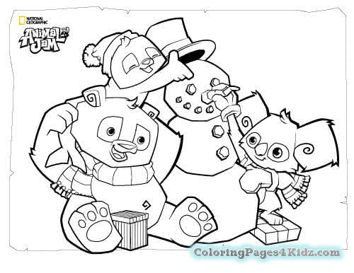 Spike Coloring Pages at GetColorings.com | Free printable ...