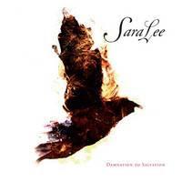 SaraLee : Damnation to Salvation, review, tracklist, mp3, lyrics