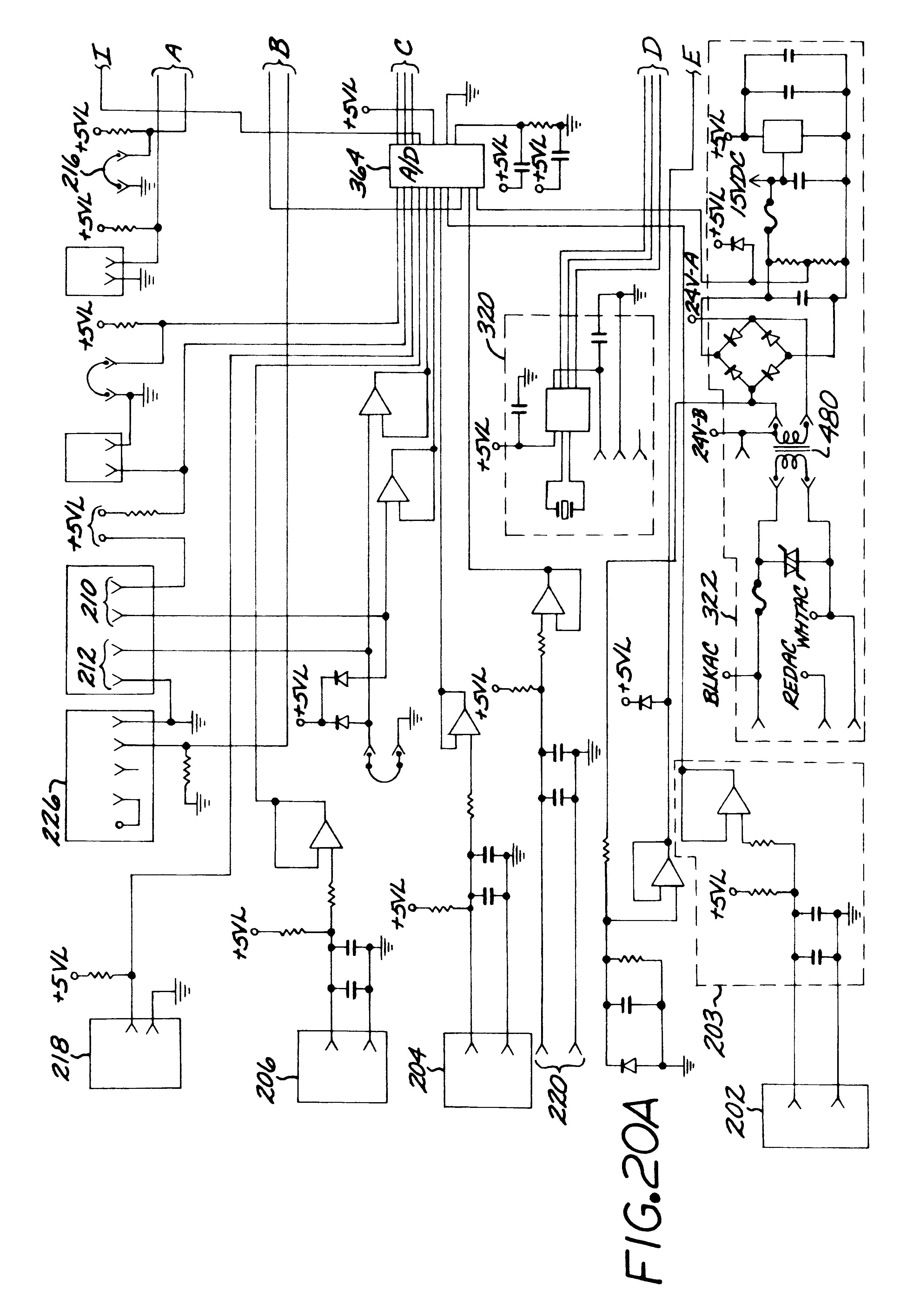 Viking Spa Wiring Diagram