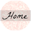 photo free-floral-white-and-lpink-vintage-scrapbooking-paper_zps123bdb19.png