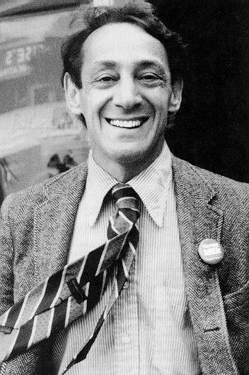 "The image ""http://inmyheartblog.files.wordpress.com/2007/12/harveymilk.jpg"" cannot be displayed, because it contains errors."