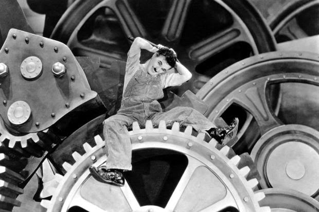 Conheça filmes que ajudam a compreender a história Reprodução/Reprodução