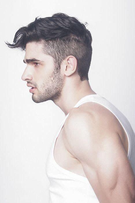 24 best Wedding hairstyles   men / grooms images on