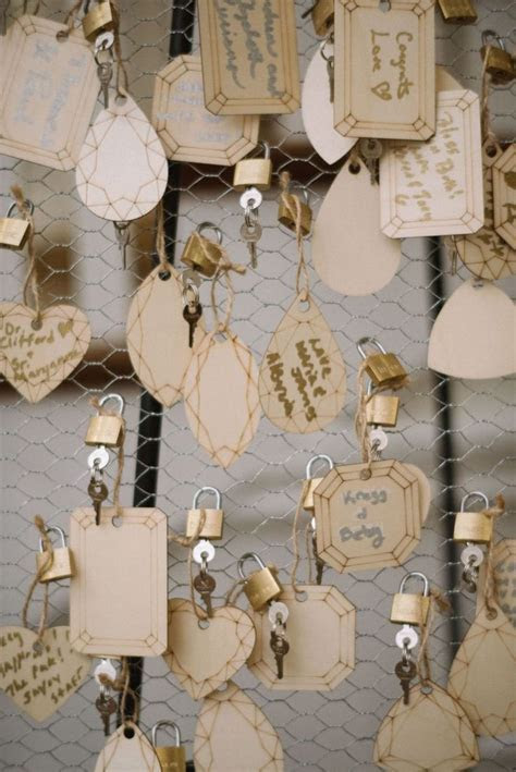 17 Best ideas about French Themed Weddings on Pinterest