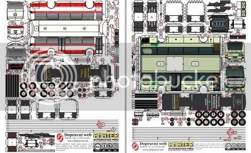 photo modelybusesioio87778_zps594a02f6.jpg