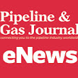 US Hopes to Deliver LNG to Germany in 4 years: German Newspaper | Pipeline & Gas Journal