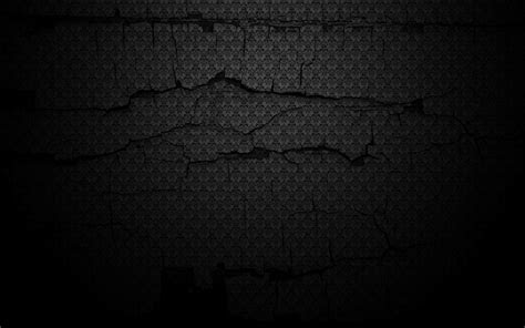 dark background wallpaper gallery