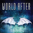 Review - World After by Susan Ee