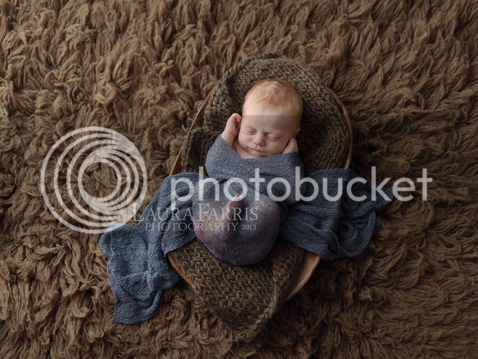 photo nampa-idaho-newborn-photographer_zps73091e46.jpg