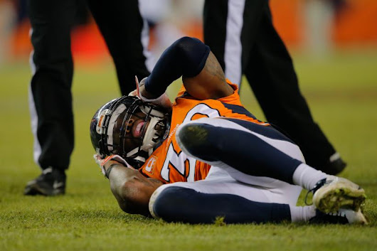 NFL Concussion Lawsuit Settlement: What 'Frontline' CTE Data Means For The Appeal Process