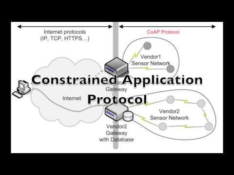 .為什麼 IoT 開發人員會對 MQTT 和 CoAP 感到困惑?