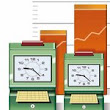 Measure Results, Not Hours, to Improve Work Efficiency