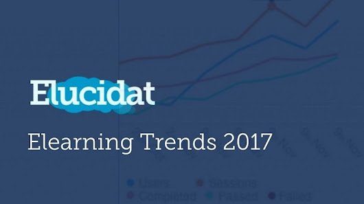 Top 10 eLearning Trends To Watch In 2017 - eLearning Industry