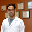 Regenerative FUE Hair Transplant by Dr. Amir Yazdan M.D. Orange County & Las Vegas Using ACell & PRP