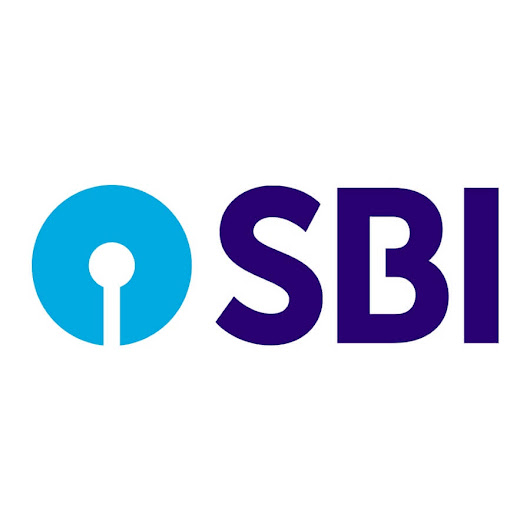 SBI Clerk Main Examination Result 2018 Announced – Steps to Download