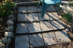 bluestone  patio 023