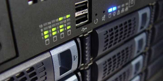 Managed Dedicated Servers South America Servers too VPN Servers