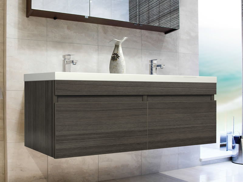 Pure Stone Top Vanity 99900 Bathroom Direct All Your