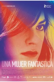 background picture for movie Una mujer fantástica