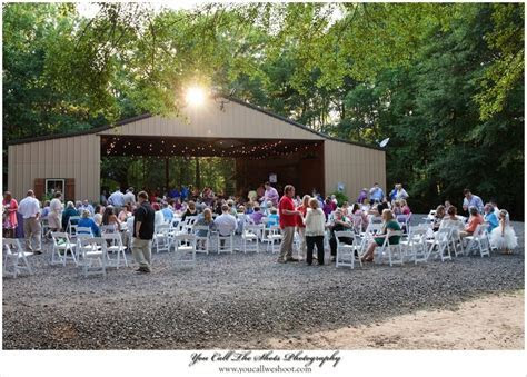 Pin by The Poor House Starkville, MS on Weddings at The