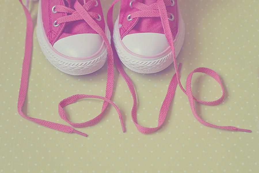 Love alt