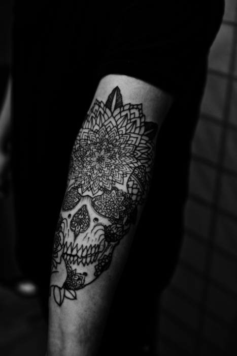 Photography Swag Black And White Beautiful Hipster Bw Tattoos Inked