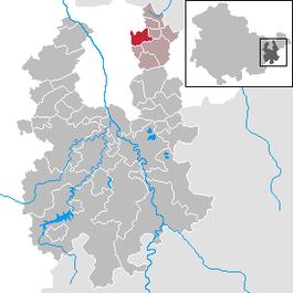 Bản đồ