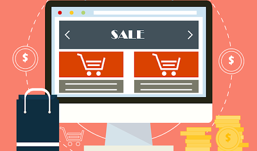 5 Ways to Get Your Customers to Use Your B2B eCommerce Site | Apruve